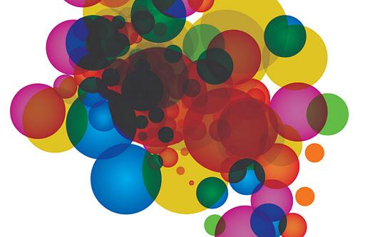 Luna Interactive November 2011
